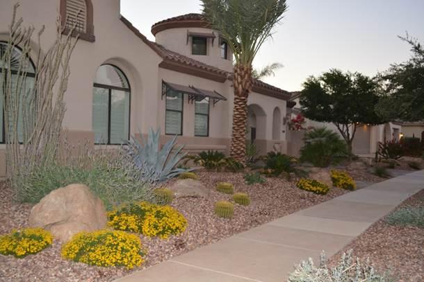 05 Driveway Poorly Design House on modern driveway gate design, kitchen design, home entrance design,