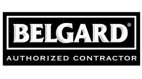 Belgard_Authorized_Contract